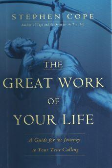 greatworkoflife
