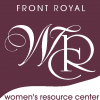 FRWRC Logo