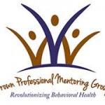 crown-behavior-services