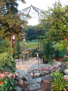 Turtle Rock Landscaping, LLC