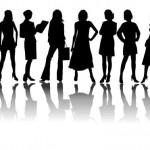 WIN – Women In Networking