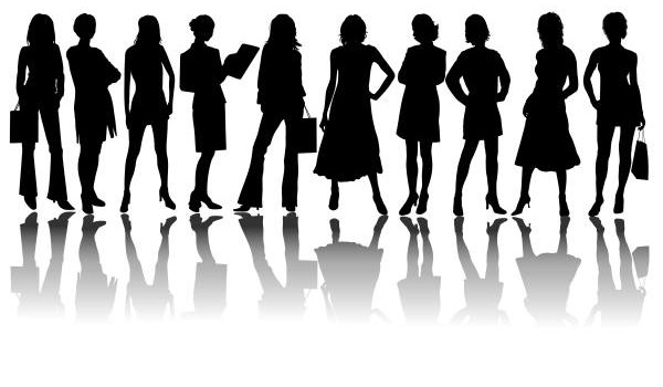 WIN – Women In Networking