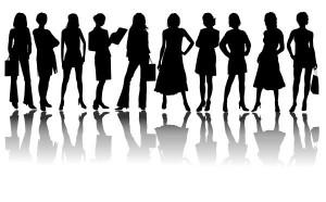 FRWRC WIN – Women In Networking