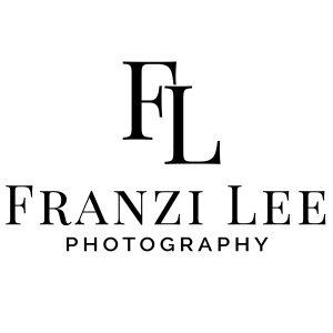 franzi-lee-logo