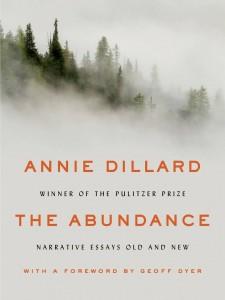 the-abundance