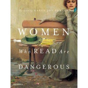 women-who-read