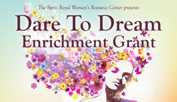 FRWRC Dare to Dream Video