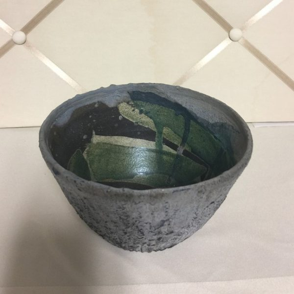 originalbowl48