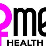 June 9th – Women's Health Forum
