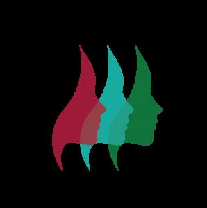 June 27th – Women In Networking (WIN)