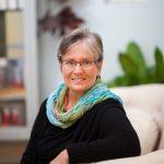 Aug 22 – Women In Networking