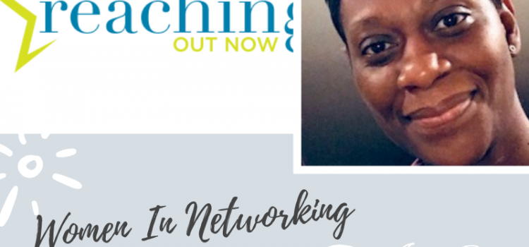 September 25 – Women In Networking (WIN)