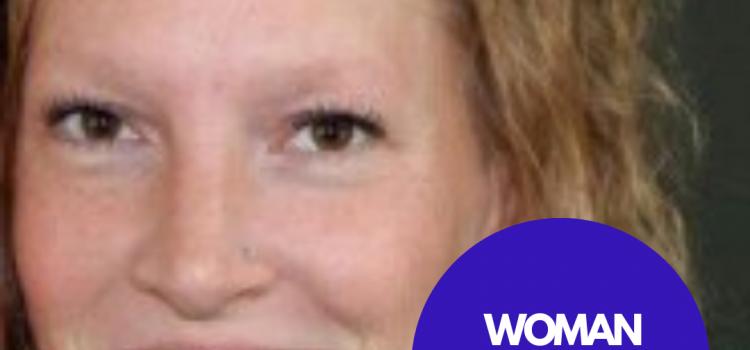 WomanGathering – February 20