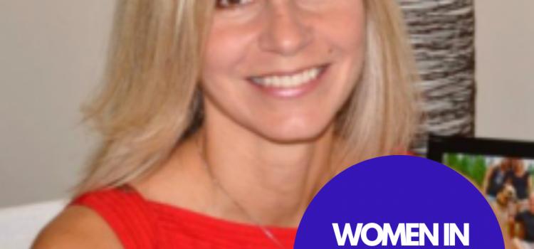 Women In Networking – Feb 26