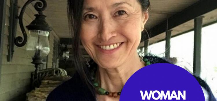 WomanGathering – March 19