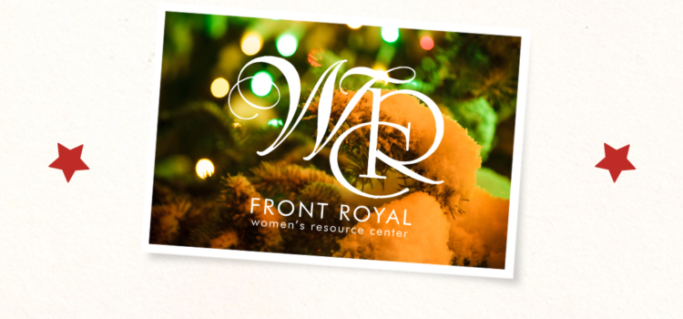 Virtual Holiday Party December 15 at 7 PM