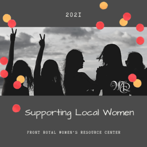 Supporting Local Women