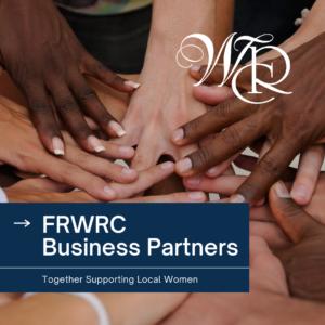 FRWRC Business Partners