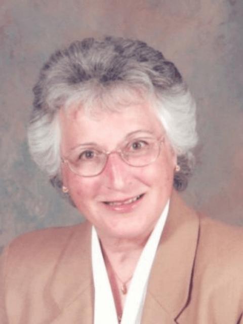 Barbara Greco